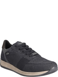 Ara Men's shoes 36006-07