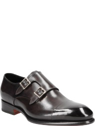 Santoni Men's shoes 11652 N42