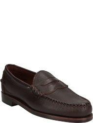 Allen Edmonds Men's shoes Kenwood