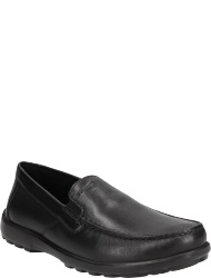 GEOX Men's shoes ROMARYC