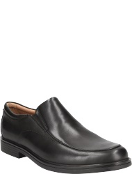 Clarks mens-shoes Un Aldric Walk 26137351 8