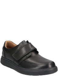 Clarks Men's shoes Un Abode Strap
