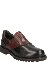 Galizio Torresi Men's shoes 315188 V17488