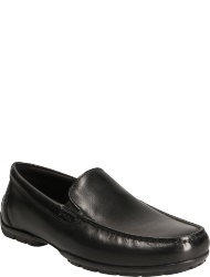 GEOX Men's shoes MONET