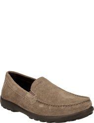 GEOX Men's shoes ROMARYC