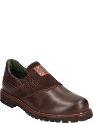 Galizio Torresi Men's shoes 315188 V17490