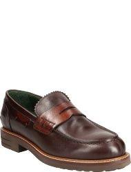 Galizio Torresi Men's shoes 318688 V17502