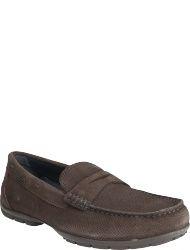 GEOX Men's shoes MONET