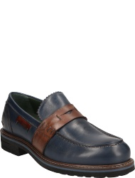 Galizio Torresi Men's shoes 318788 V17579