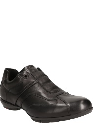 LLOYD Men's shoes ARAMIS