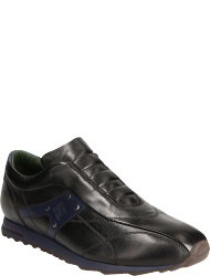 Galizio Torresi Men's shoes 312366 V15341