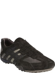 GEOX Men's shoes SNKAE