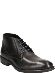 LLOYD Men's shoes GABUN