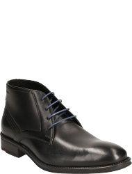 LLOYD Men's shoes GABUN