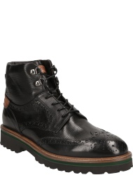 La Martina Men's shoes L6021 205
