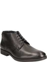 Sioux Men's shoes FORIOLOXL