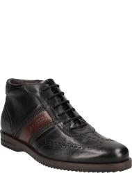 Galizio Torresi Men's shoes 323376 V16696