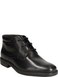 size 40 ddf0d 0bccf Men's shoes of GEOX - Ankle Boots buy at Schuhe Lüke Online-Shop