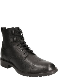 GEOX Men's shoes KAPSIAN