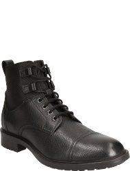 GEOX Men's shoes KAPSIAN