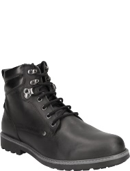 GEOX mens-shoes U84E2B 00045 C9999