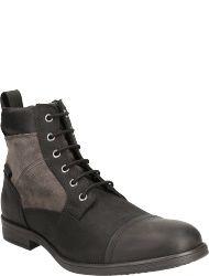 GEOX Men's shoes JAYLON
