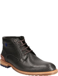Floris van Bommel Men's shoes 10228/06