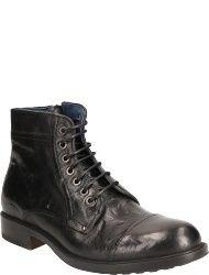 Lorenzi Men's shoes 10028 79