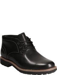 Clarks Men's shoes Batcombe Lo