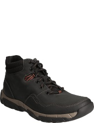 Clarks mens-shoes Walbeck Top II 26138658 7