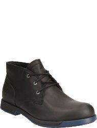 Timberland Men's shoes #A1TJO