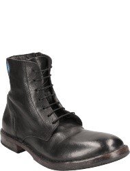Moma Men's shoes 56801-2A
