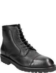 Boss Men's shoes Eden_Zipb_lug