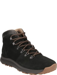 Timberland Men's shoes #A1QFL