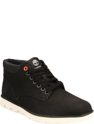 Timberland Men's shoes #A1TVB
