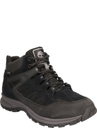 Timberland Men's shoes #A1QQC