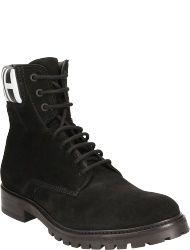 HUGO Men's shoes Explore_Halb_wxsd