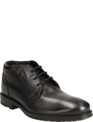 LLOYD Men's shoes VENTO