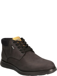 LLOYD Men's shoes VARES