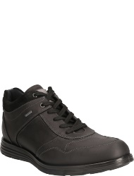 LLOYD Men's shoes VARBERG