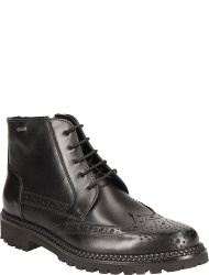 LLOYD Men's shoes VALENCE