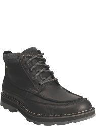 Clarks Men's shoes Korik Rise GTX