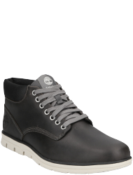 Timberland Men's shoes #A1K52