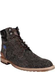 Floris van Bommel Men's shoes 10234/14