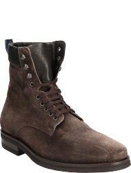 Floris van Bommel Men's shoes 10658/05