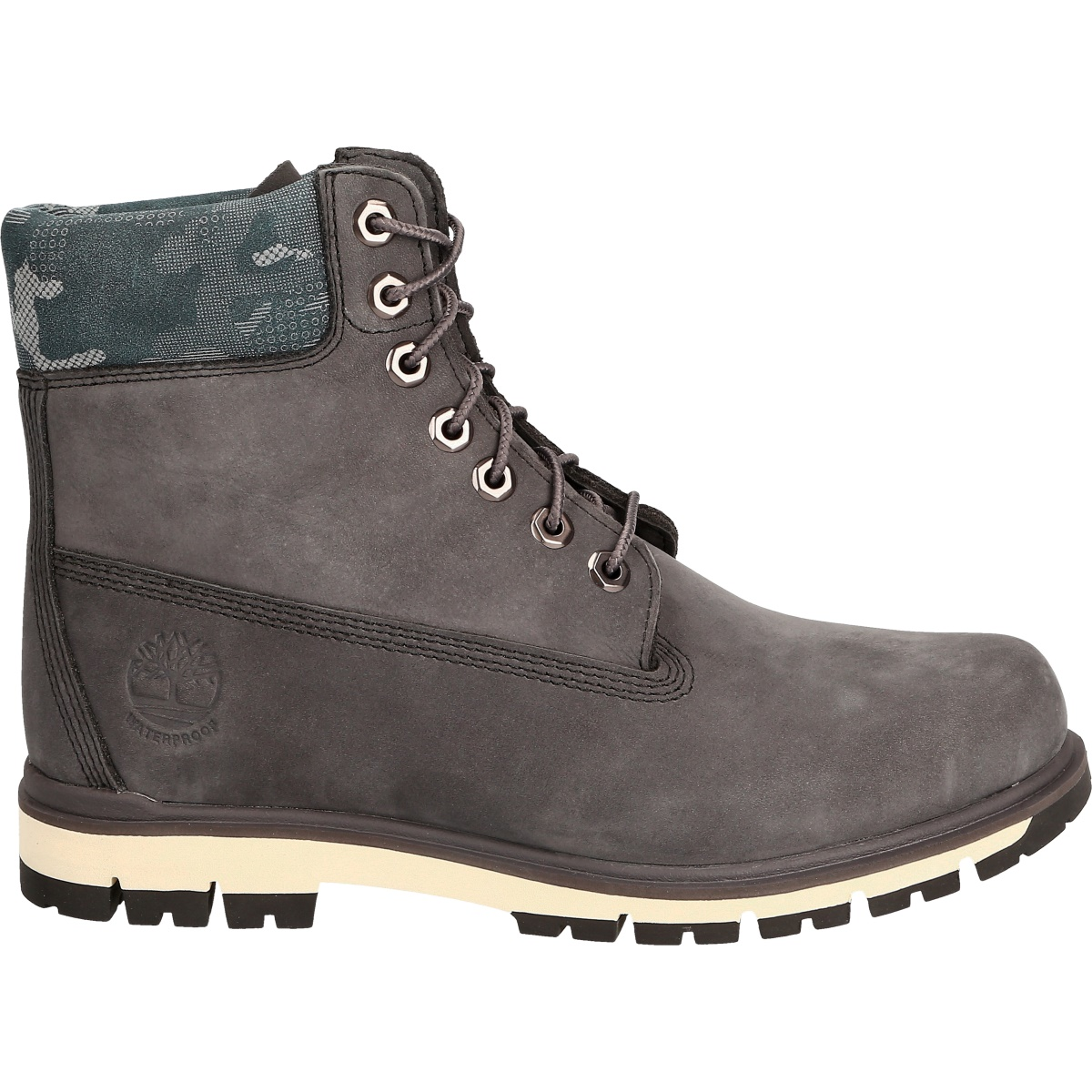 Timberland #A1UNY Men's shoes Ankle Boots buy shoes at our