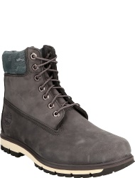 Timberland Men's shoes #A1UNY