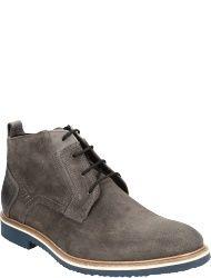 LLOYD Men's shoes VARNA