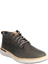 Timberland Men's shoes #A1R2S