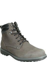 GEOX Men's shoes UEA  C